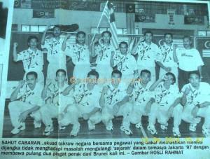 Mohd Sofian Baharin_30