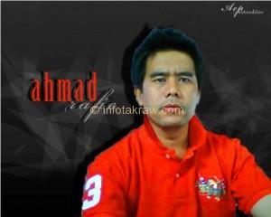 Ahmad Rafi Md Noh_1