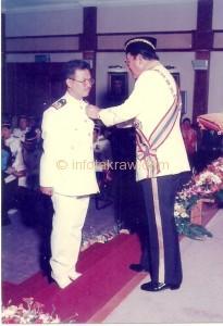 Mohd Rauzan Masri_35