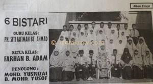 Farhan Adam_49