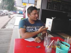 Mohd Saifuddin Husin_3_1