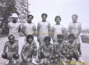 Hamzah Mohd Janor_33