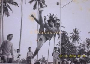 Hamzah Mohd Janor_36
