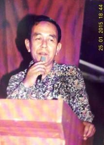 Ibrahim Zain_4