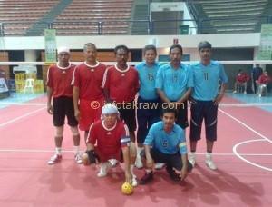 Iskandar Arshad_24