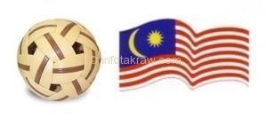 Bendera Negara Malaysia_3