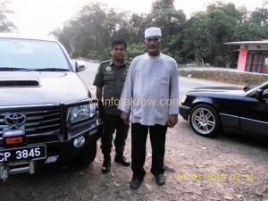 Mohd Darus Mahmood_2
