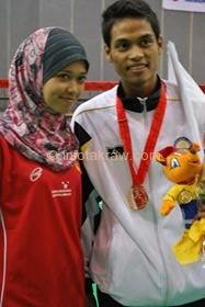 Mohd Fazli Muhammad Roslan_20_1