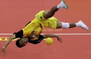 Mohd Fazli Muhammad Roslan_21