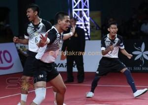 Mohd Fazli Muhammad Roslan_44