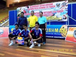 Mohd Shapian Ali_44