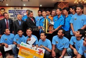 Mohd Shapian Ali_5