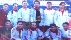 Mohd Azlan Abdul Mubin_12