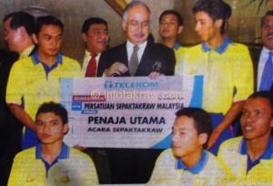 Mohd Azlan Abdul Mubin_14