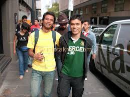 Mohd Azlan Abdul Mubin_2