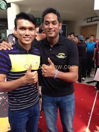 Mohd Azlan Abdul Mubin_34