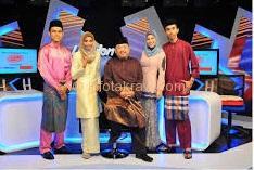 Mohd Azlan Abdul Mubin_37