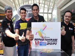 Mohd Azlan Abdul Mubin_38