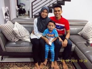 Mohd Azlan Abdul Mubin_48