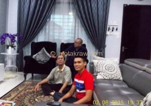 Mohd Azlan Abdul Mubin_49