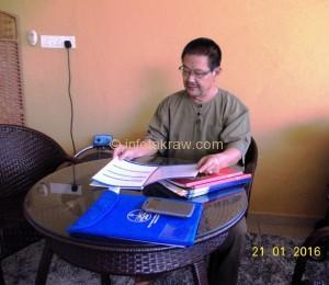 Mohd Azman Abdul Rashid_1