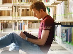 See Cheap essay writing services   Central America Internet Ltd