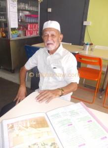 Syed Ahmad Syed Ali_1