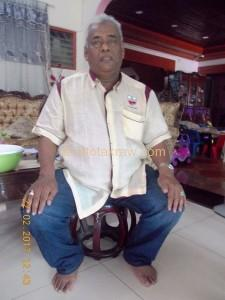 Mahathir Mohamad_1