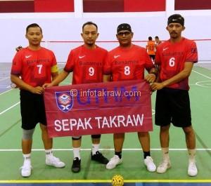 SepakTakraw_Tanjung Malim_18