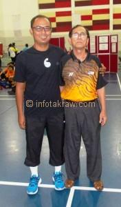 SepakTakraw_Tanjung Malim_30