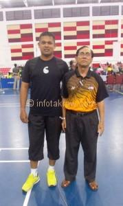 SepakTakraw_Tanjung Malim_31