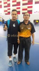 SepakTakraw_Tanjung Malim_43