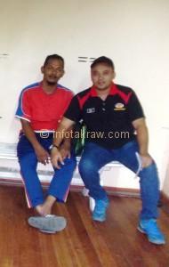 SepakTakraw_Kuala Terengganu_19