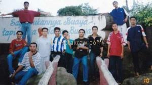 Takraw_19