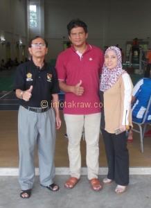 Game Sepak Takraw Rantau_2