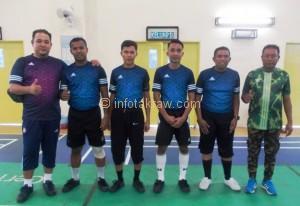 Game Sepak Takraw Rantau_55