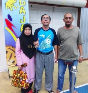 TAKRAW ASEAN SCHOOL_49