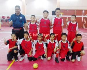 Game Sepak Takraw Alor Setar B12_51