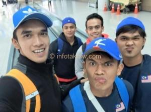 Mohammad Syahir Mohd Rosdi_16