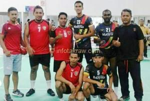 Mohammad Syahir Mohd Rosdi_28