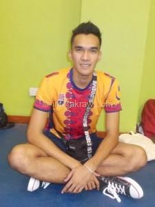 Mohammad Syahir Mohd Rosdi_5