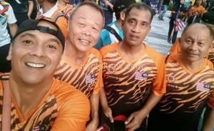 TV Takraw_47
