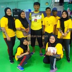 Piala Saifuddin_10