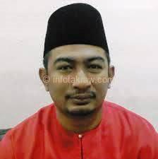 Zamry Fareed_1